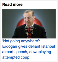 Link2. Erdogan, I'm Not Going Anywhere, https-//www.rt.com/news/351456-erdogan-lands-istanbul-coup/.png