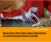 Pic 2. Move Over Flint- Ohio Town Falls Victim to Lead-Poisoned Water Scandal