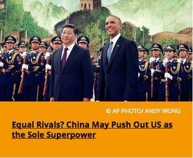 Pic 3. http-/sputniknews.com/politics/20151223/1032215380/equal-rivals-china-us.html