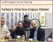 TITLE- 20151203 Mini Erdogan's Terrorist Dinner